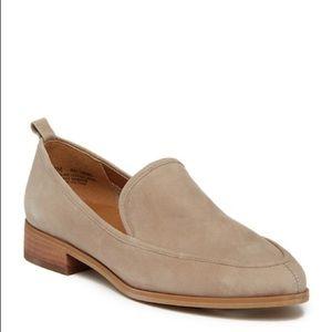 1c8af33c8b1 Susina Shoes - SUSINA Kellen Almond Toe Loafer